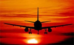 Модернизацию старых самолетов оплатят из кармана пассажиров