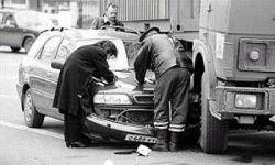 Страховщики автомобилей скоро разорятся