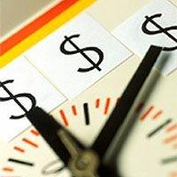 Российские банки пустили в еврозону за кредитами