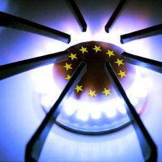 """Европа боится новой \""""газовой атаки\"""""""