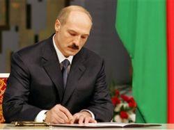 """Александр Лукашенко предложил \""""Газпрому\"""" прокачивать газ через Белоруссию бесплатно"""