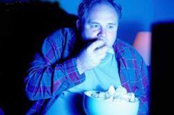 Избыточный вес приводит к раку