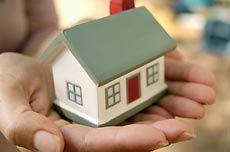 Как действует иностранная ипотека