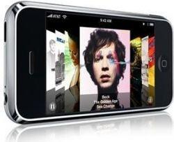 Почему я ни за что не куплю iPhone