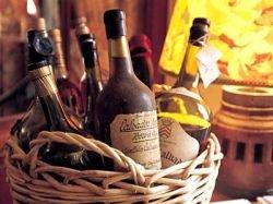 Лучшие напитки для промозглой осени