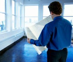 Трудности перевода: как из квартиры сделать офис