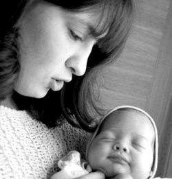 При родах умирает более 500 000 женщин