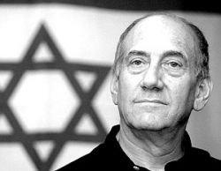 В отношении премьер-министра Израиля  Эхуда Ольмерта возбуждены два новых уголовных дела