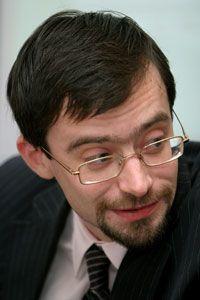 Почти треть россиян не доверяет работе избирательных комиссий