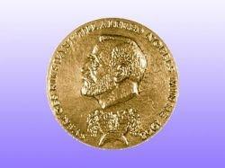 Нобелевскую премию по экономике поделили трое ученых из США
