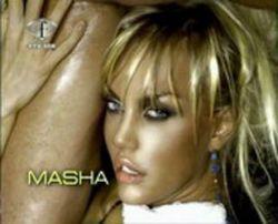 Обнаженная Маша Малиновская в откровенном клипе «Fresh art» (фото)