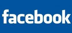 Facebook может составить конкуренцию сети LinkedIn