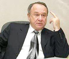 Геннадий Кирюшин, владелец СМАРТС, обвиняется в легализации денежных средств, мошенничестве и фальсификации доказательств