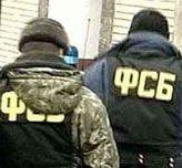 В центре Нальчика похищен сотрудник ФСБ