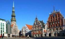 Латвия - самая негостеприимная страна ЕС