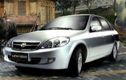 Китайские автомобили завоевывают российский рынок без всяких льготных режимов промышленной сборки