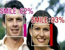 В Японии создана программа, определяющая искренность улыбки