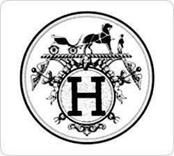 Легендарный модный Дом Hermes открывает бюро путешествий для элиты