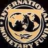 МВФ считает, что курс доллара по-прежнему завышен