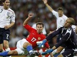 Как билеты на матч с Англией попали к спекулянтам