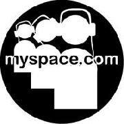 MySpace oбъявил о выходе на развивающиеся рынки