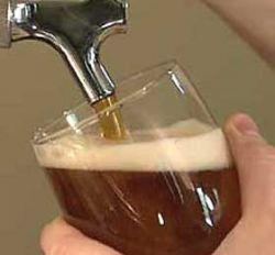 Главная проблема россиян или 2 типа потребления алкоголя
