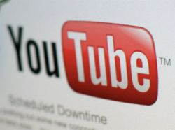 Google внедрила на YouTube антипиратскую технологию