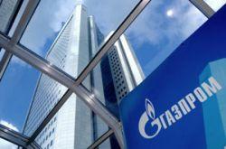 Украинские долги Газпрому погасит... Газпром