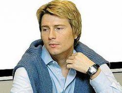 Николай Басков оказался в больнице из-за скандала с разводом