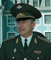 Каким бизнесом занят Виктор Черкесов?