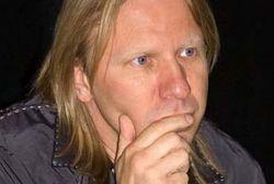 У кого воруют мелодии Виктор Дробыш и Игорь Матвиетко?