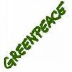 Greenpeace судится против Apple