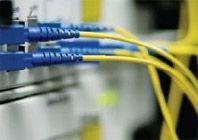 Правительство утвердит постановление о государственной аккредитации ИТ-компаний