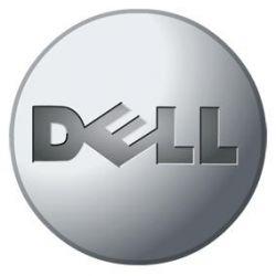 Dell собирается купить Lexmark?