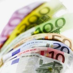 Бронированный евро готовится к выпуску