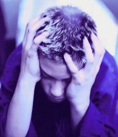 Отсутствие работы вызывает стресс и вредит здоровью взрослых и детей