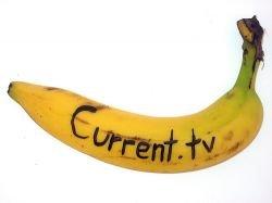 Current TV приглашает пользователей интернета к сотрудничеству