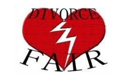 """В Вене пройдет \""""Ярмарка разводов\"""""""