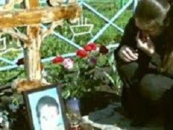 Дойдет ли до суда дело Вани Пугачева?