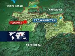 Сослуживцев таджикского генерала привлекут к ответственности
