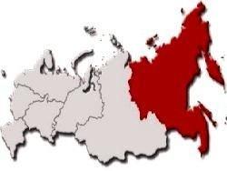 Петр Щедровицкий: России пора становиться Азией