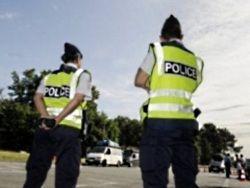 Во Франции избили женщину, которая игнорировала Рамадан
