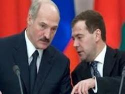 """Лукашенко: мы действительно хотим приобрести """"Ростсельмаш"""""""