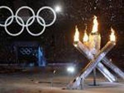 Коллекционеры олимпийских значков спешат в Лондон