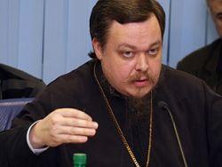 РПЦ осуждает Pussy Riot от имени Бога