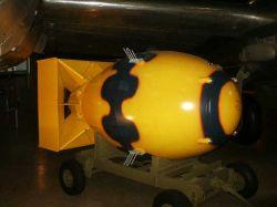 Нападение на Иран отсрочит создание атомной бомбы на два года