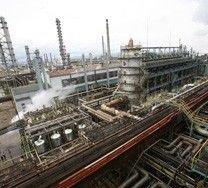 Россия не будет возобновлять поставки нефти через Литву