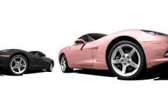 Чем руководствоваться при выборе автомобиля