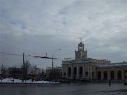 Снегопад в Ярославской области обесточил 191 населенный пункт