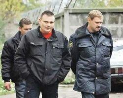 Джип Пугачевой угнали кавказцы